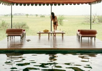 Botswana-Kalahari-Jacks-Camp-pool