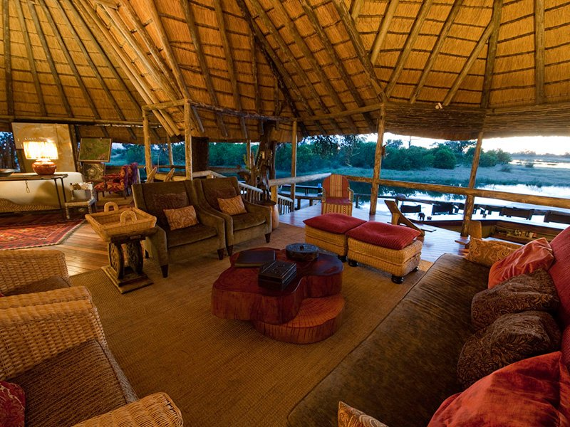 Botswana-Linyanti-SavutiCamp-Lounge