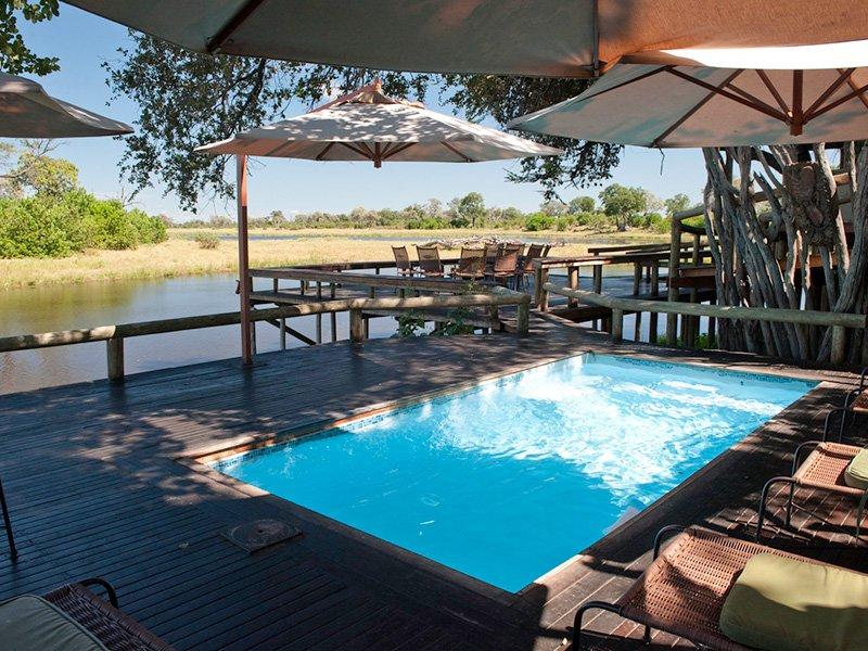 Botswana-Linyanti-SavutiCamp-Pool