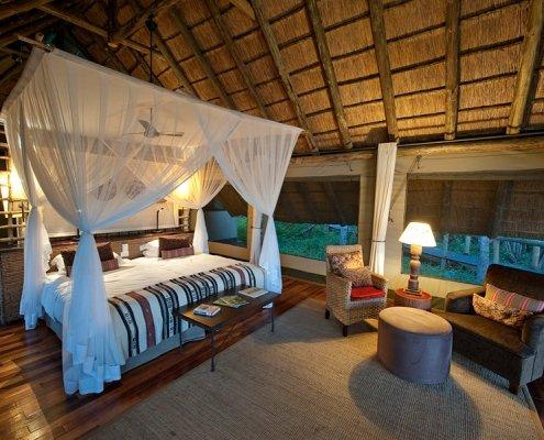 Botswana-Linyanti-SavutiCamp-Room