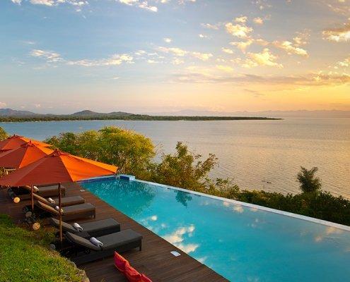 Malawi-Lake-Malawi-Pumalani-Pool-with-a-View