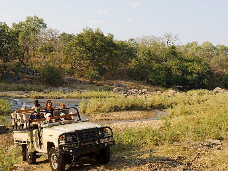 Malawi-Majete-Mkulumazi-Game-Drive