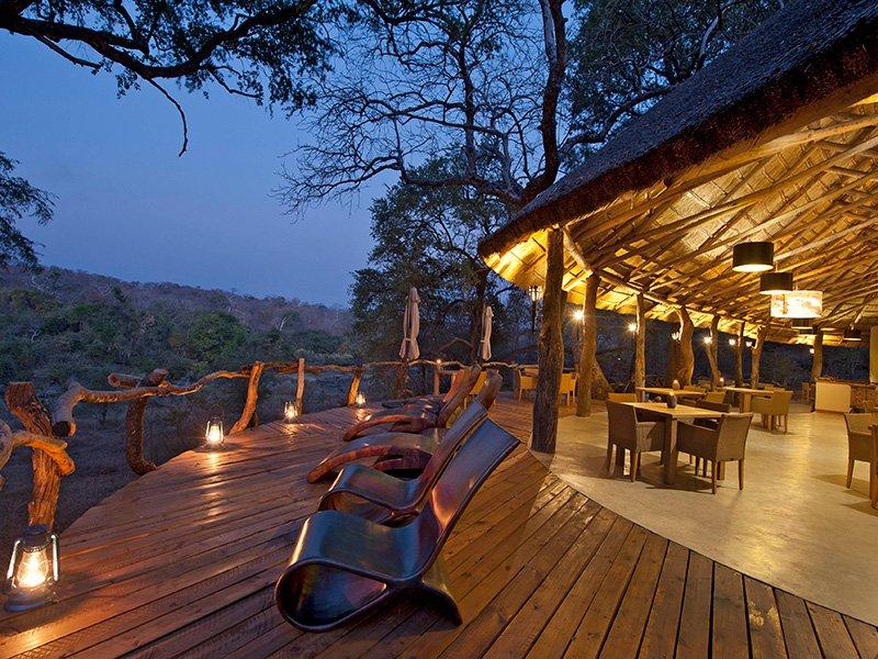 Malawi-Majete-Mkulumazi-lounge-area