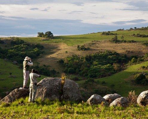 Malawi-Nyika-Chelinda-Lodge-landscape