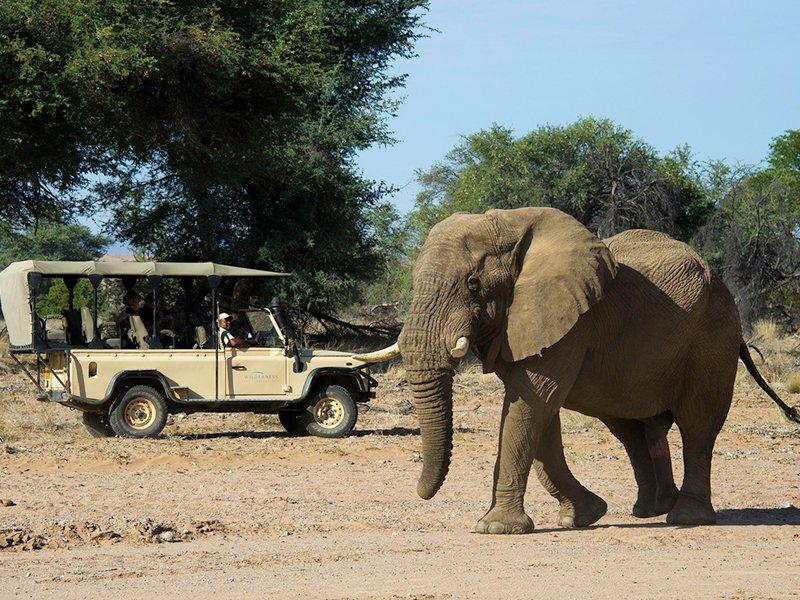 Namibia-Damaraland-DoroNawas1