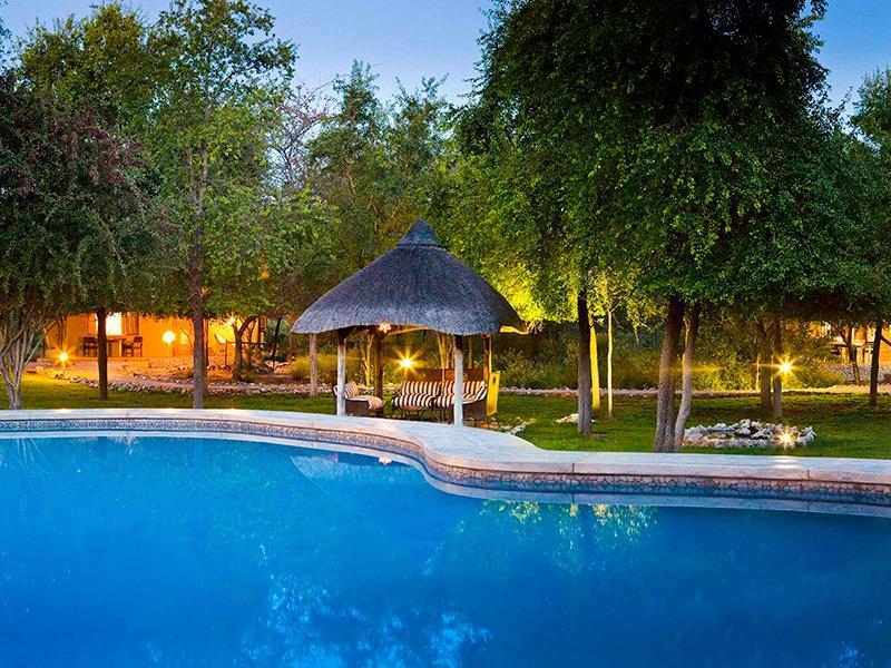 Namibia-Etosha-Mushara-Lodge-Pool