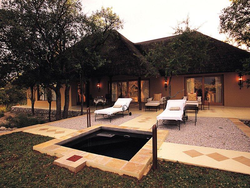 Namibia-Etosha-Villa-Mushara-Room-Exterior