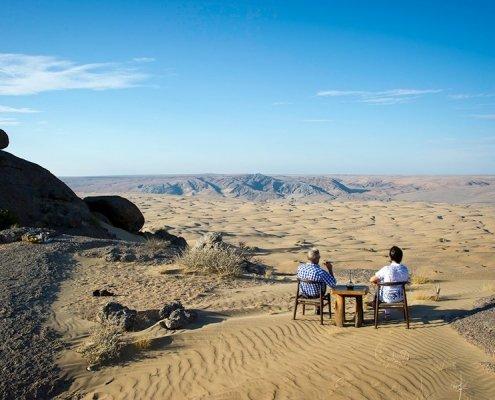 Namibia-Kunene-Serra-Cafema-Wilderness