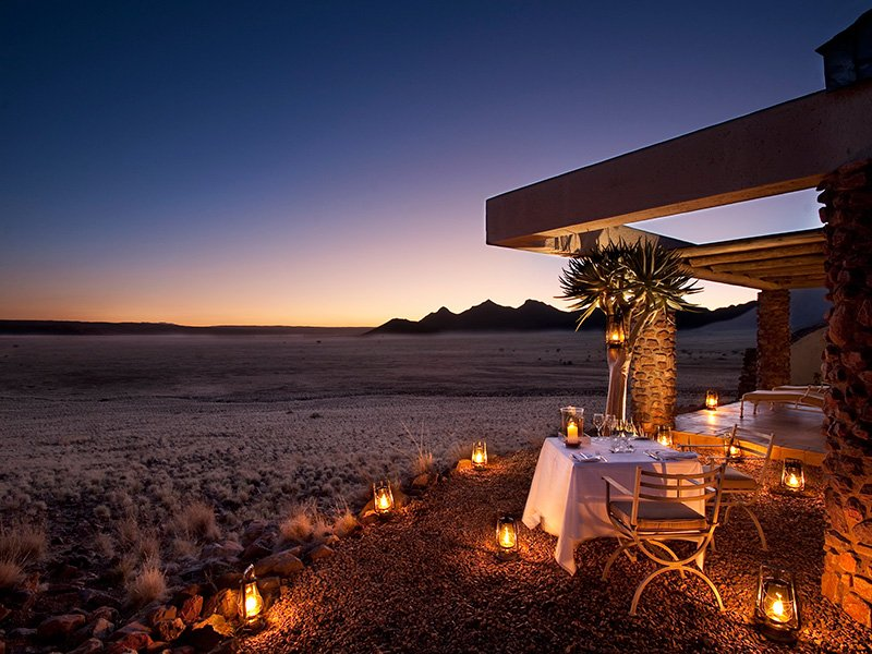 Namibia-Sossusvlei-Sossusvlei-Desert-Lodge-Private-Dining