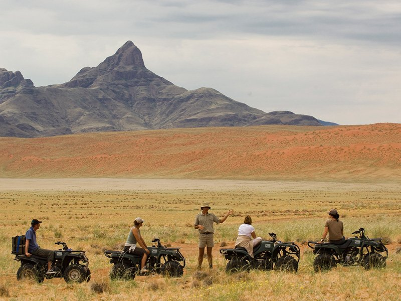 Namibia-Sossusvlei-Sossusvlei-Desert-Lodge-Quad-Bike-Safari