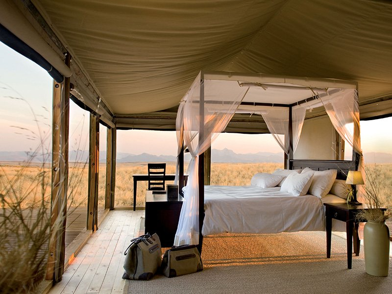 Namibia-Sossusvlei-Wolwedans-Dune-Lodge-tent-interior