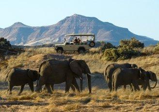 Namibia.Damaraland-DamaralandCamp