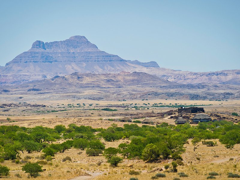 Namibia.Damaraland-DoroNawas