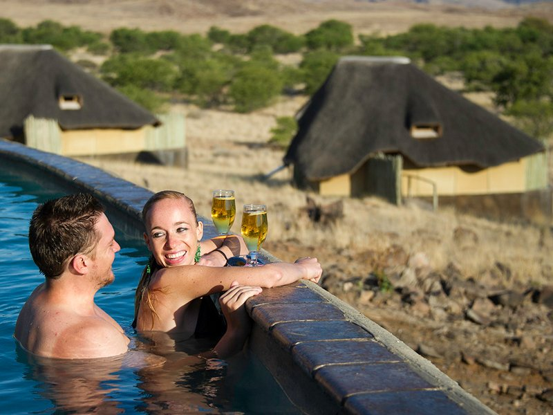 Namibia.Damaraland.DoroNawas