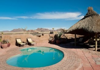 Namibia.Sossusvlei-KulalaDesertLodge