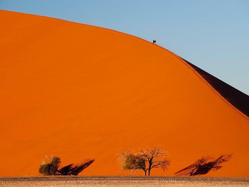 Namibia.Sossusvlei.KulalaDesertLodge