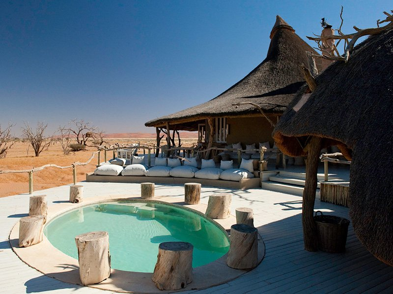 Namibia.Sossusvlei.LittleKulala
