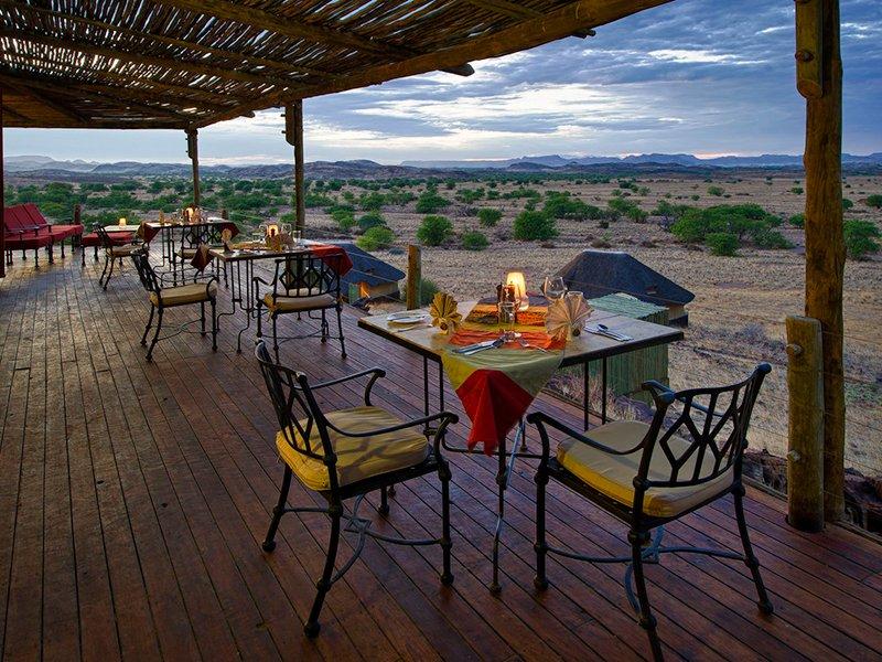Namibia_Damaraland.DoroNawas