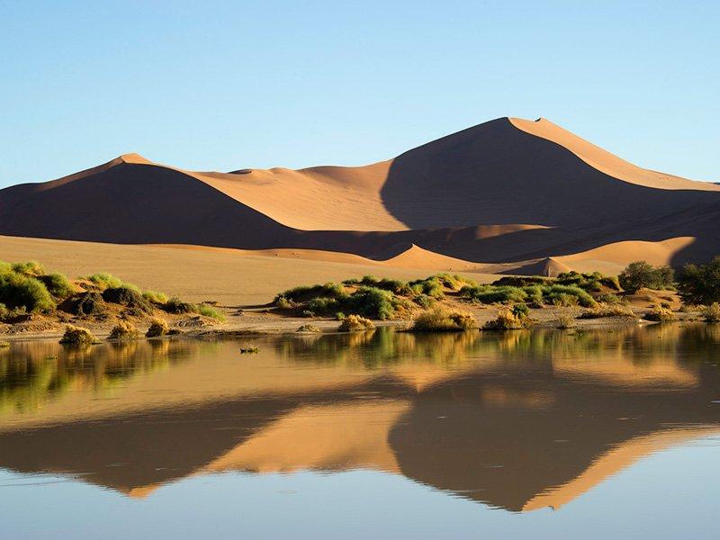 Namibia_Sossusvlei.KulalaDesertLodge
