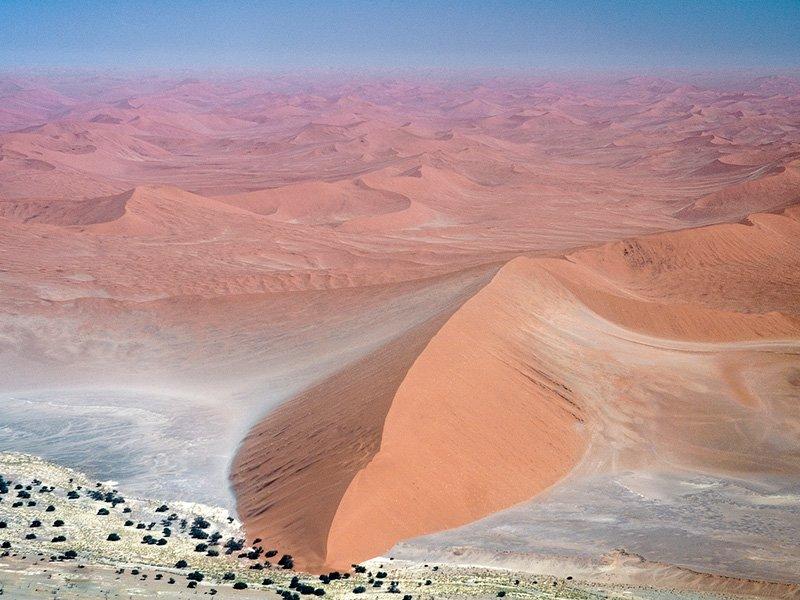 Namibia_Sossusvlei.LittleKulala