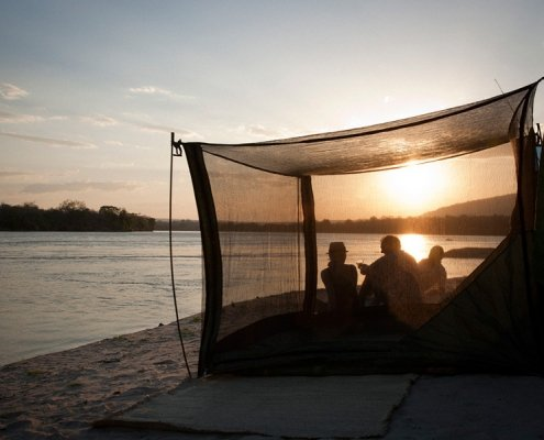 Tanzania-Selous-Sand-Rivers-Selous-Fly-Camping
