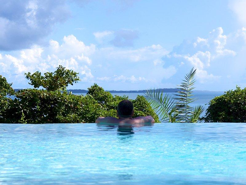 Tanzania-Zanzibar-Pemba-Fundu-Lagoon-pool
