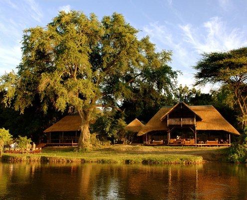 Zambia-Lower-Zambezi-Chiawa-Main-Camp1
