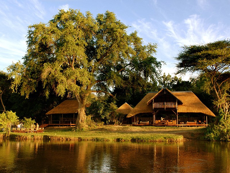 Zambia-Lower-Zambezi-Chiawa-Main-Camp1