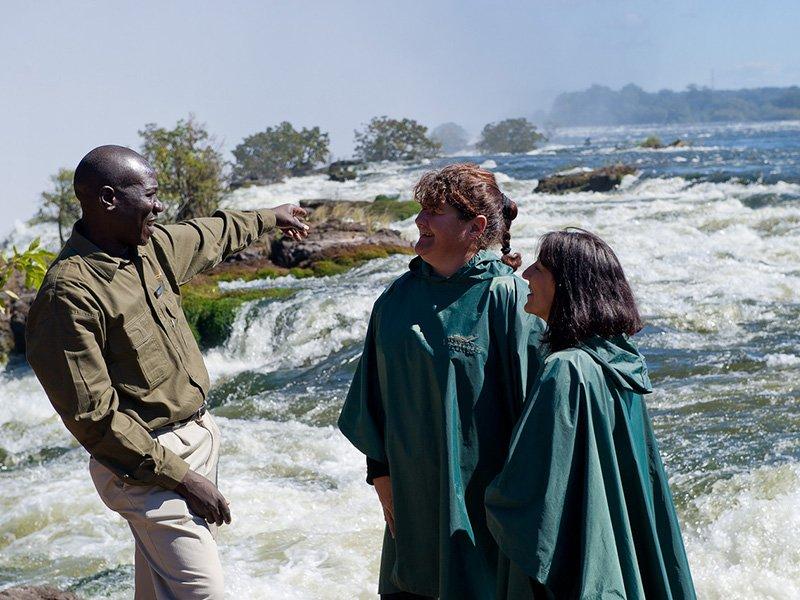 Zambia-Victoria-Falls-Toka-Leya-Falls