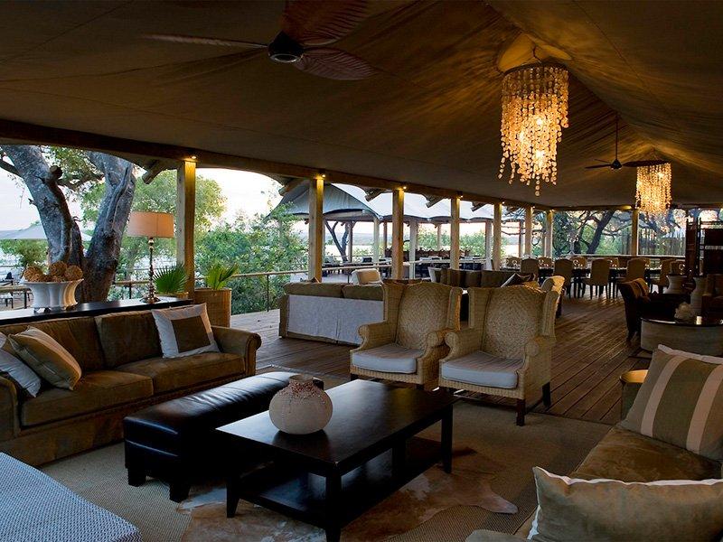 Zambia-Victoria-Falls-Toka-Leya-Lounge