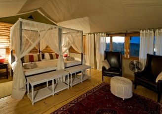Zambia-Victoria-Falls-Toka-Leya-Tent