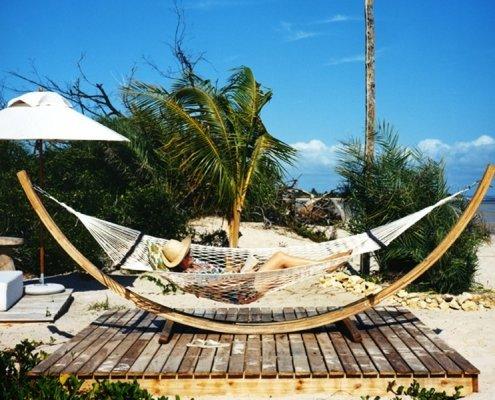 mozambique-benguerra-azura-beach-hammock
