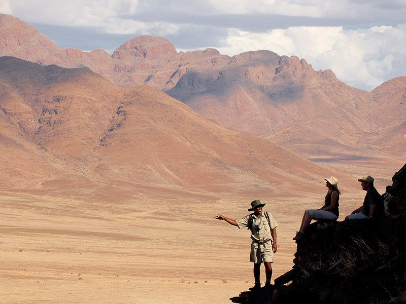 Namibia-Sossusvlei-Sossusvlei-Desert-Lodge-Guided-Walk