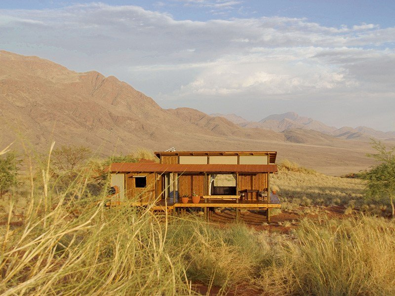 Namibia-Sossusvlei-Wolwedans-Dune-Lodge-setting