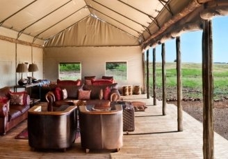 signature-safaris-desert-rhino-banner