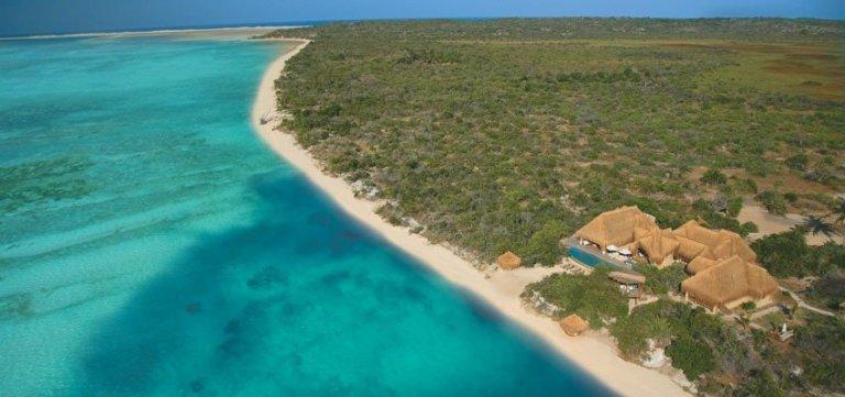 Azura-Benguerra-Mozambique