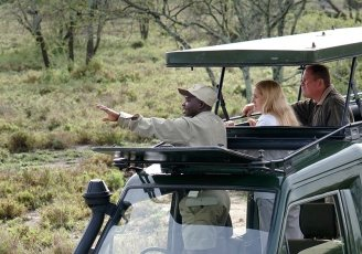Tanzania-Serengeti-Serengeti-Under-Canvas-game-drive