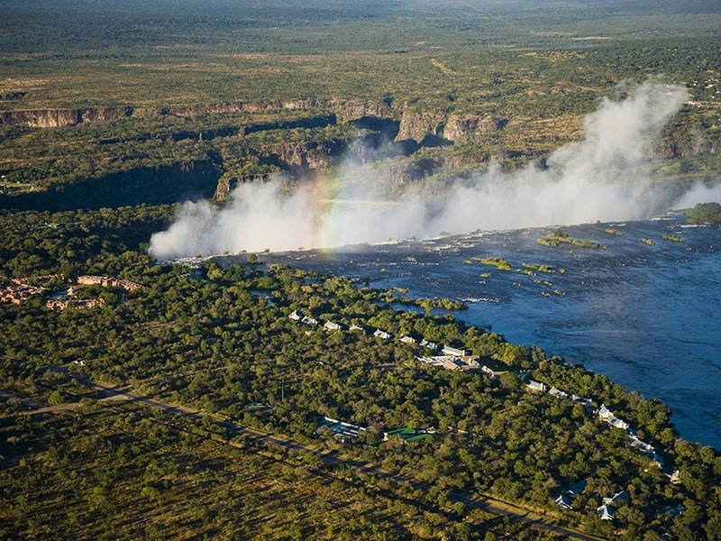 zambia-victoria-falls-royal-livingstone-aerial